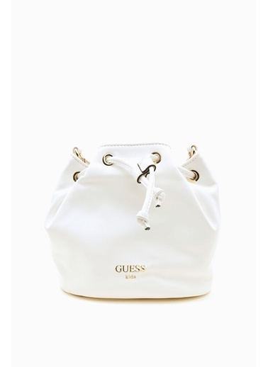 Çanta-Guess